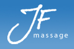 jf-massage logo